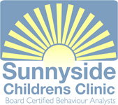 Sunnyside Children's Clinic - Board Certified Behaviour Analysts