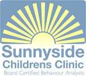 Sunnyside Children's Clinic - Board Certified Behaviour Analysts
